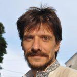 *** Антон Кузнецов (Ведаврат) - Мастер и Учитель Тантра-Джйотиша, консультант ***