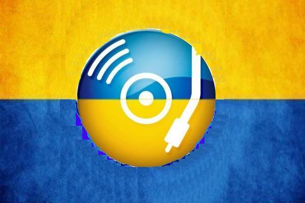 *** Україна і українська музика ***