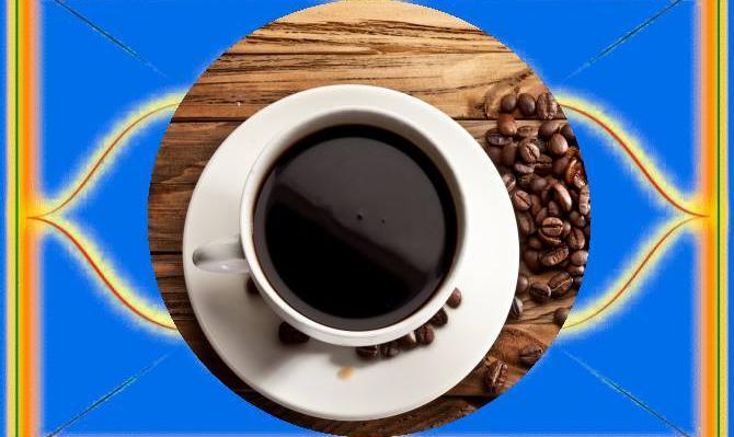 *** coffee everyday - кава щодня - кофе каждый день ***
