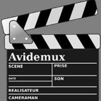 *** новый Авидемукс - как его установить | Avidemux 2.7.1 released - how to Install ***