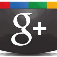 *** Закрытие соц-сети Google+ для индивидуальных пользователей ***