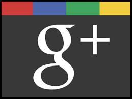*** Компанія Google закриває свою соцмережу Google+ для індивідуальних користувачів ***