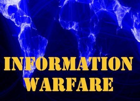 *** Информационная война и Информационная политика Украины information-warfare-war ***
