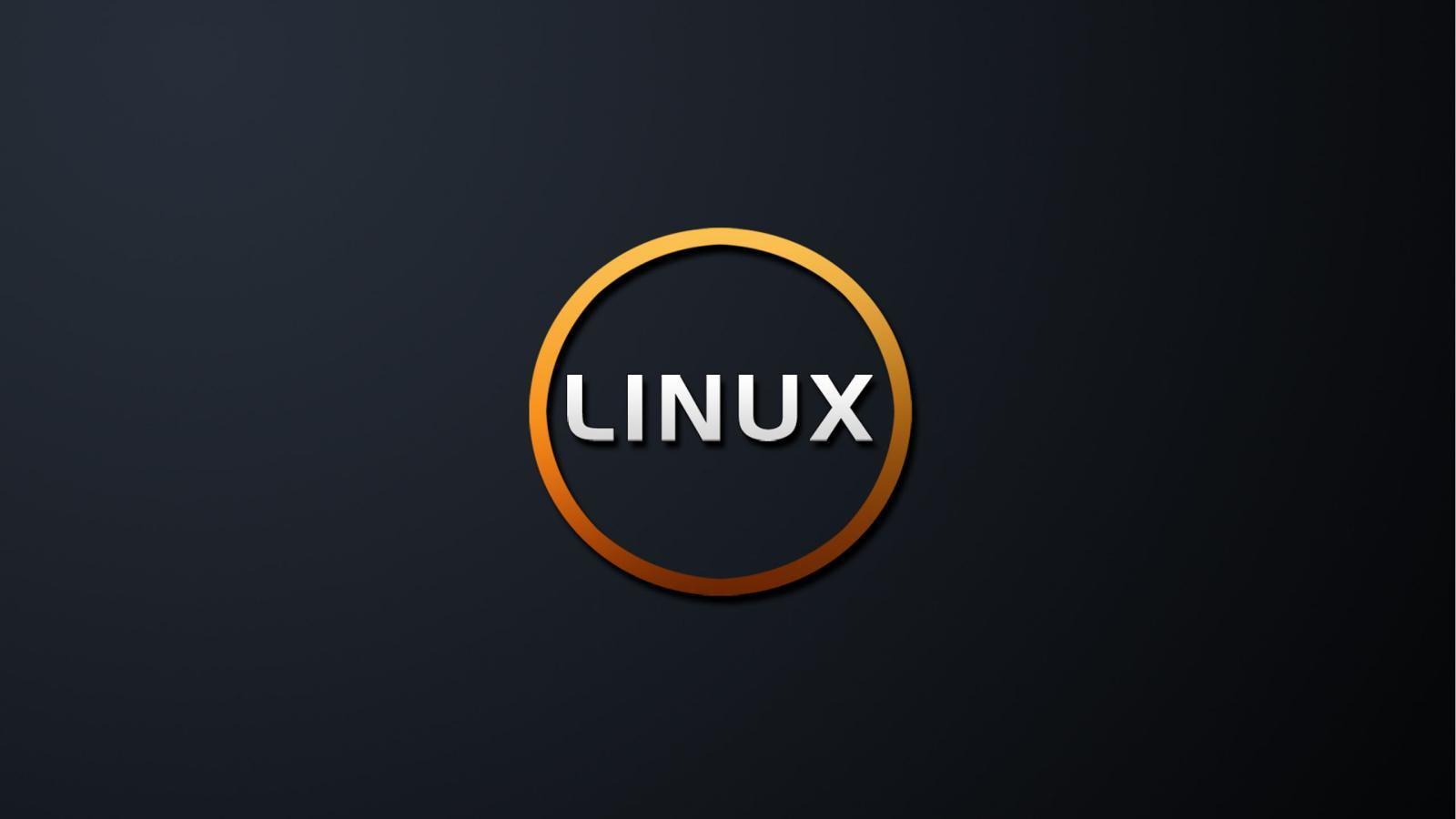 *** Почему Ubuntu/Linux и Elementary OS лучше Windows 10 в десятки раз ***