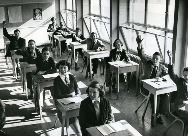 ««« Современная школа создаёт неудачников — школьники станут неуспешными людьми и проживут жизнь неудачников »»»