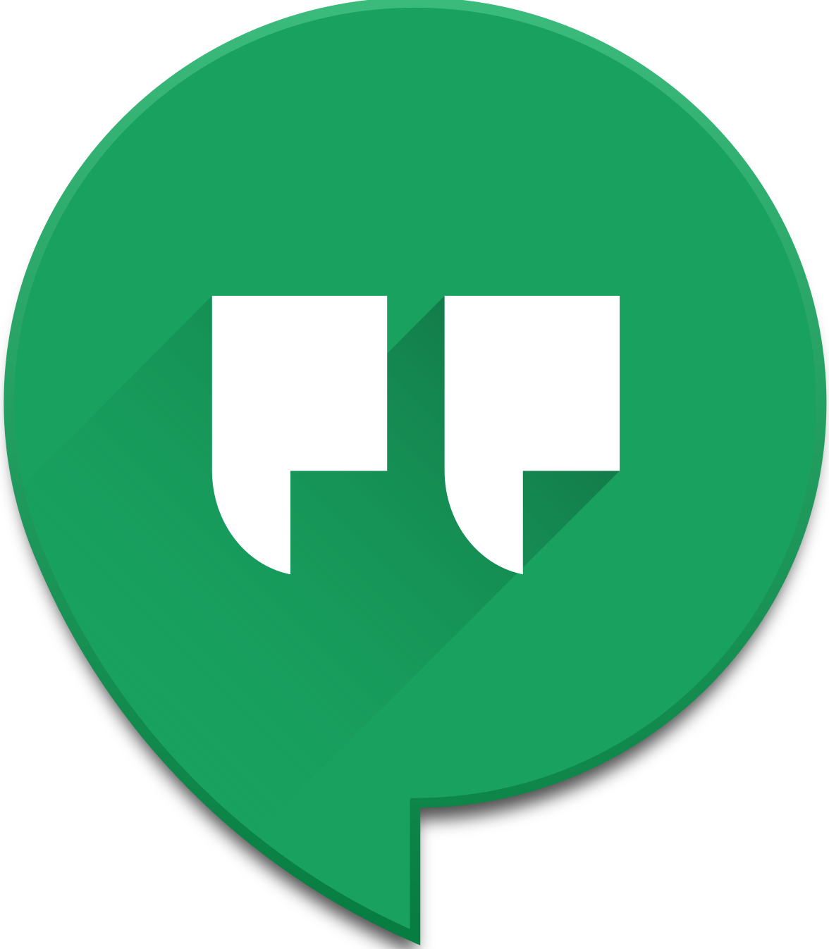*** Google Hangouts-On-Air has been discontinued ***