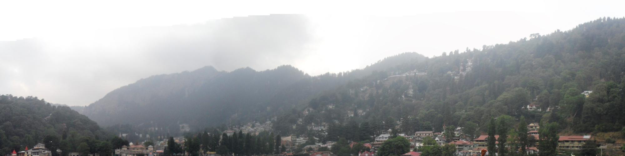 """*** Путешествие в Индию - фотографии: Аюрведа/Панчакарма-Центр """"Свастхья"""" и благотворительность. ***"""