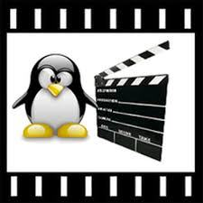 *** Avidemux v2.7.1 - Ubuntu Linux - how to install ***