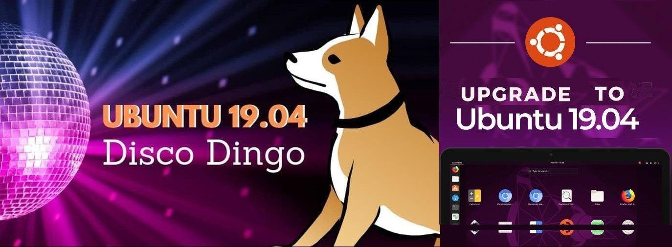 *** Эксперты о преимуществах новой ОС Ubuntu 19-04 перед Windows и MacOS ***